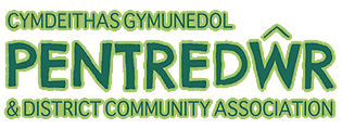 Pentredwr & District Community Association